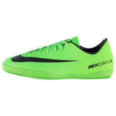 Nike Teremcipő Nike Mercurial X Vapor gye.