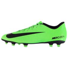 Nike Futball cipő Nike Mercurial Vortex FG fér.