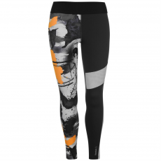 Reebok Leggings Reebok Elite Gym női