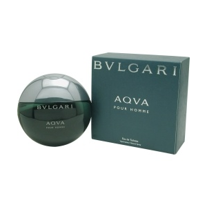 Bvlgari Aqua EDT 30 ml