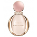 Bvlgari Rose Goldea EDP 50 ml