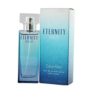 Calvin Klein Eternity Aqua EDT 30 ml