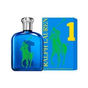Ralph Lauren Polo Big Pony 1 EDT 40 ml