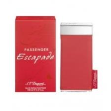 S.T. Dupont Passenger Escapade EDP 30 ml parfüm és kölni