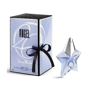Thierry Mugler Angel Precious Star 20th Birthday Edition EDP 25 ml