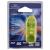 Omega Titanium kártyaolvasó SDHC / miniSDHC / microSDHC / RS-MMC USB 2.0, zöld