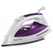 Russell Hobbs Steamglide 18651-56