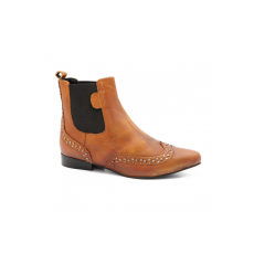 Pepe Jeans PLS50052 877 NUT BROWN