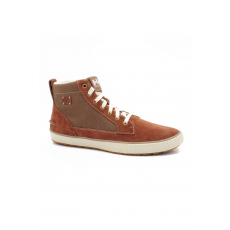 Helly Hansen 108-77.742 NEW WALNUT/SHITAKE/NATURAL/SPERRY GUM