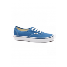 Vans VN-0EE3NVY AN AUTHENTIC NAVY