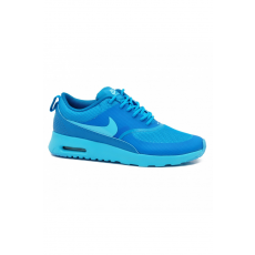 Nike WMNS AIR MAX THEA CW CLEARWATER/LT BLUE LACQUER