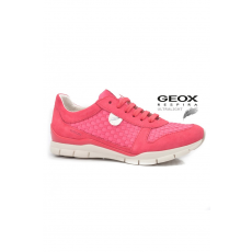 Geox D52F2A 0ZI22 C7008 CORAL