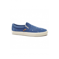 Pepe Jeans PMS30220 572 FORCES