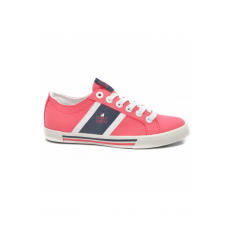 Helly Hansen 107-65.145ME MAGENTA/EVENING BLUE