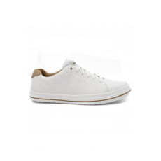 Skechers 64669/WHT WHITE