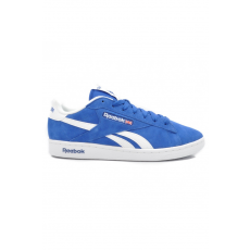 Puma AR2790 COLLEGIATE ROYAL/WHI