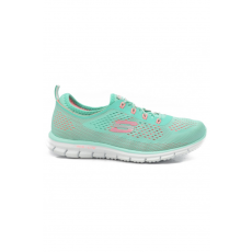 Skechers 22709/MTCR MINT/CORAL