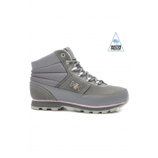 Helly Hansen 108-07.964 CHARCOAL/HAZY PINK