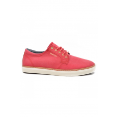 Gant 12638162 G50WR WASHED RED