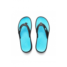 North Face W BASE CAMP LT FLIP-FLOP TF TNFBLK/FORTNBLU