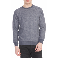 Jack & Jones Colin Pulóver