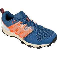 Adidas cipő síkfutás adidas Galaxy Trail M BB4458