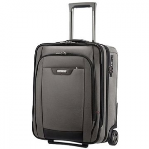 SAMSONITE PRO-DLX 4 Mobile Office 50/18 Magnetic Grey