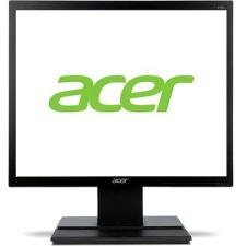 Acer B196Lymdr monitor