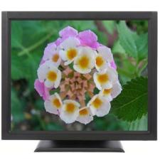 Iiyama ProLite T1931SR-B1 monitor