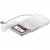 I-TEC MySafe Easy USB 3.0 White