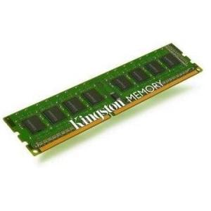 Kingston 8 GB DDR3 1600 MHz-es CL11