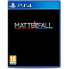 Sony PS4 - MATTERFALL