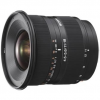 Sony SAL-1118 11-18mm f/4.5-5.6 DT