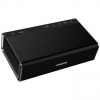 Creative Sound Blaster ebből FOR