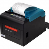 Xprinter XP-C260-H WiFi