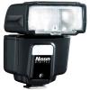 Nissin i40 Fujifilm