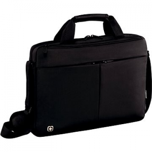 Wenger Format 14 &quot,fekete