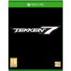 Namco Tekken 7 - Xbox One