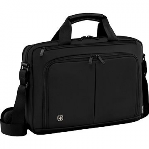 Wenger Forrás WENGER 16 &quot,fekete