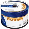 MediaRange DVD + R 50db cakebox