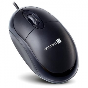 Connect IT ci-79