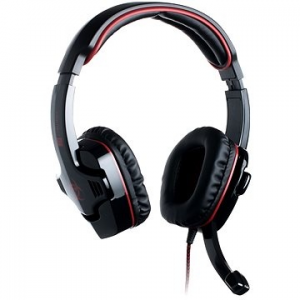Connect IT Biohazard GH 2000 PC headset