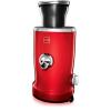 Vita Juicer 6511.02.20 piros
