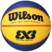 Wilson FIBA ??3x3 Replica gumi kosárlabda