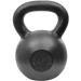 LifeFit Kettlebell Lifefit Steel 24 kg