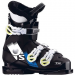 Salomon Csapat Salomon T3 vel. 23.5