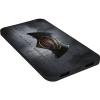 Emtec Power Essentials Batman vs Superman 5000mAh ECCHA5U750BS1U