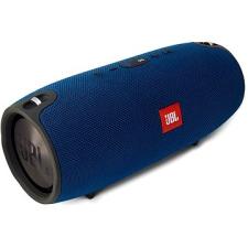 JBL XTREME kék aktív hangfal