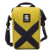 Crumpler Quick tok 100 Lime Delight