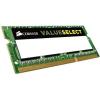Corsair SO-DIMM 8 GB DDR3 1600 MHz-es CL11